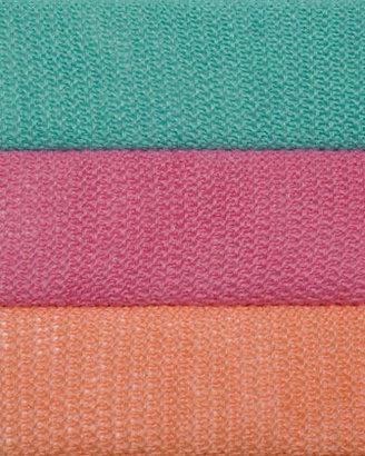 Eileen Fisher Open Asymmetric Linen Cardigan, Women's