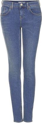 Topshop Moto vintage baxter jeans