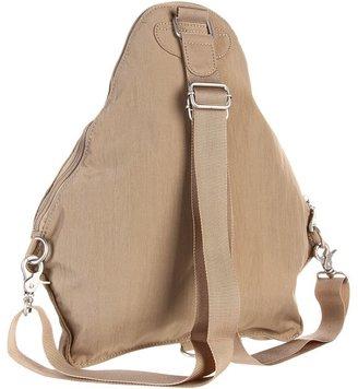 Baggallini Traverse Backpack