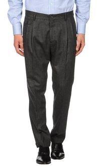 Dolce & Gabbana Dress pants