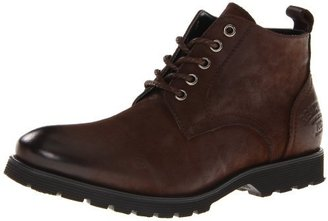 Kenneth Cole Reaction Men's Need ll See Boot