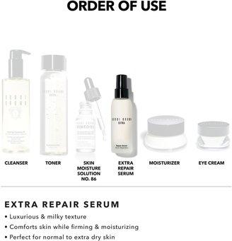 Bobbi Brown Extra Repair Serum, 30ml
