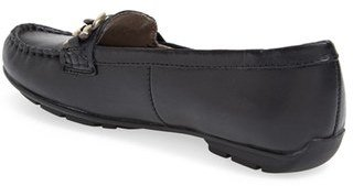 Naturalizer 'Kingly' Loafer (Women)