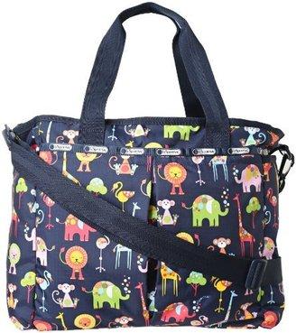 Le Sport Sac Ryan Baby Diaper Handbag