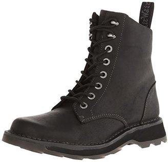 Dr. Martens Men's Niel Boot