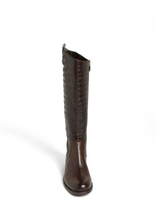 Vince Camuto 'Kamino' Boot