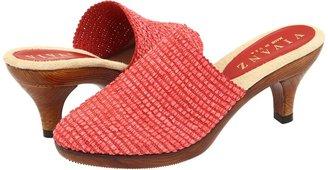 Vivanz Sandy (Coral) - Footwear