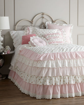 """Amity Home Camryn"""" Bed Linens"""