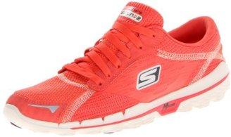 Skechers Women's Go 2 Running Shoe