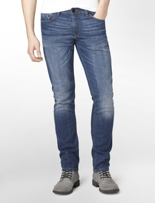 Calvin Klein Jeans Skinny Medium Wash