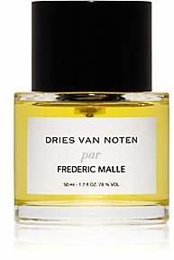 Frédéric Malle Women's Dries Van Noten Eau De Parfum 50ml - 50 Ml