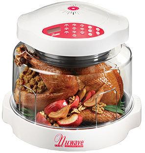NuWave 20333 Pro Oven