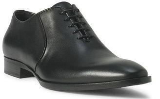 Ralph Lauren Gosforth Calf Lace-Up Shoe