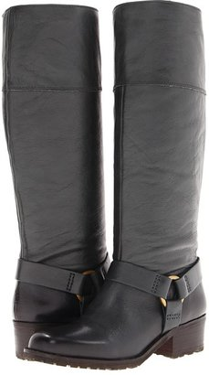 Lucky Brand Abeni Boot (Pacific) - Footwear