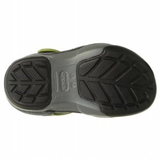Crocs Kids' Dawson Easy-On Sneakers Toddler/Preschool