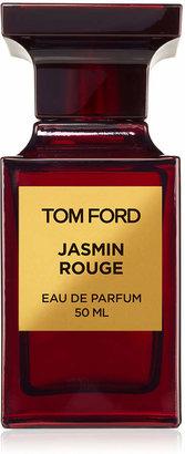 Tom Ford Jasmin Rouge Eau de Parfum, 1.7 oz.
