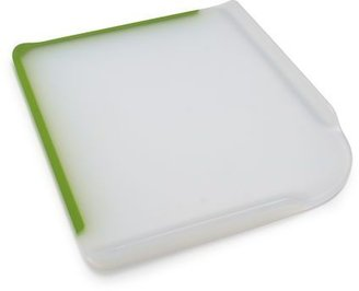 Good Grips OXO White Chop & Pour Cutting Board