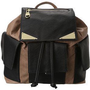 Steve Madden City Style Back Pack