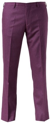 Paul Smith formal tailored trouser