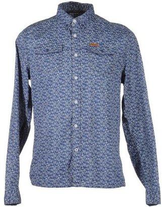Firetrap Long sleeve shirt