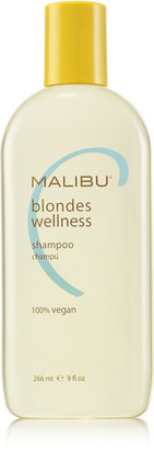 Ulta Malibu Blondes Wellness Shampoo