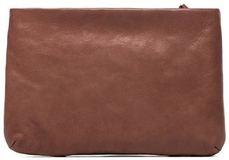 Marc by Marc Jacobs Marchive Zip Pouch