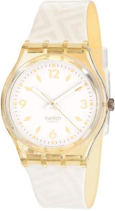 rsvp Vintage Swatch Watch