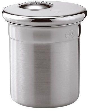 Rosle Salt Shaker