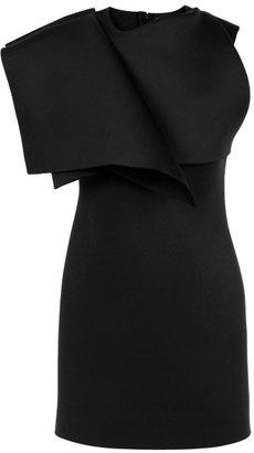 J.W.Anderson Preorder Open Bib Dress