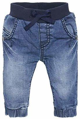 Noppies Baby U Jeans Comfort,(Size:50)