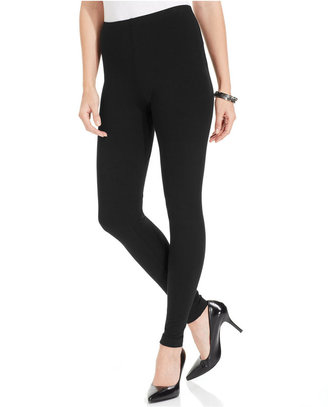 Karen Kane Leggings $58 thestylecure.com