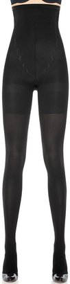 Spanx Assets red hot label by high-waist shaping tights plus - 1838