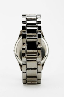 Urban Outfitters Traveler Bracelet Watch