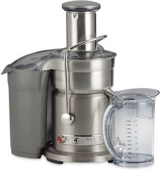 Breville The Juice Fountain® Elite