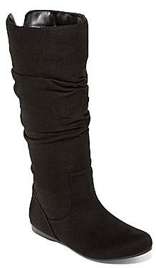 Arizona Sharon Slouch Boots