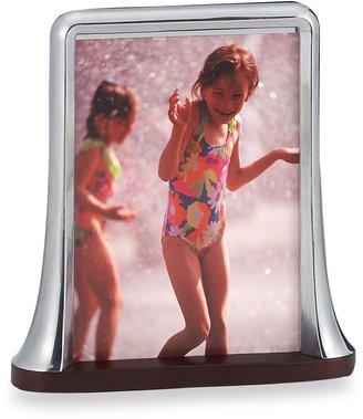 Umbra Podium 5-Inch x 7-Inch Frame