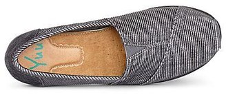 JCPenney YuuTM Celista Casual Slip Ons