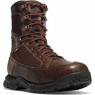 """Danner Mens 45019 Pronghorn 8"""" Gore-Tex Hunting Boot"""