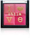 Stila All You Need Is Love Cheek Palette