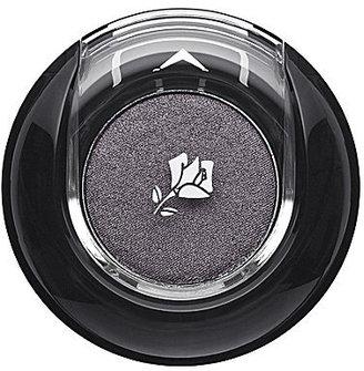 Lancôme Color Design Sensational Effects Eye Shadow Smooth Hold
