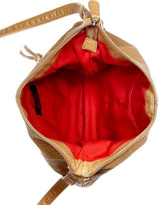 Ecko Unlimited Pizzaz Sling Shoulder Bag