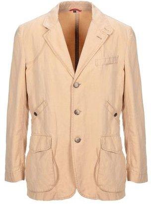 Fay Suit jacket
