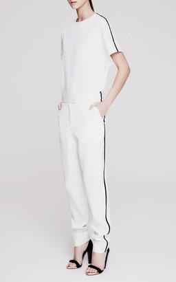 Josh Goot Fluid Suiting Classic Trouser