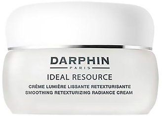 Darphin 1.7 oz. Ideal Resource Smoothing Retexturizing Radiance Cream