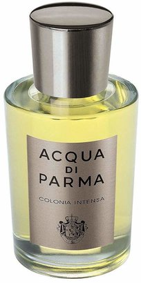 Acqua di Parma Colonia Intensa Eau de Cologne Natural Spray 1.7 oz.