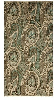 Bloomingdale's Suzani Collection Oriental Rug, 4'3 x 7'10