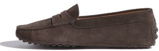 Tod's Women's 'Gommini' Driving Moccasin