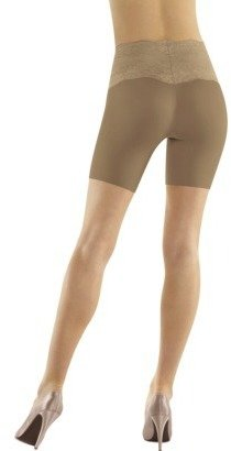 Sara Blakely ASSETS® by A Spanx® Brand Women's Chic Peek Mid-Thigh 1155 - Assorted Colors