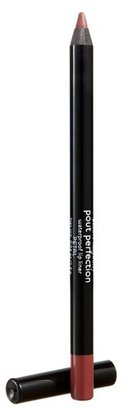 Laura Geller Beauty 'Pout Perfection' Waterproof Lip Liner - Blossom
