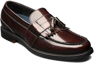 Nunn Bush Keaton Men's Dress Loafers